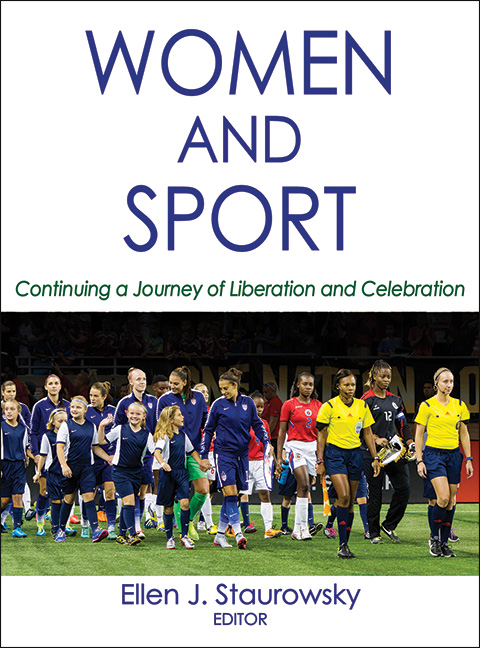 Women and Sport