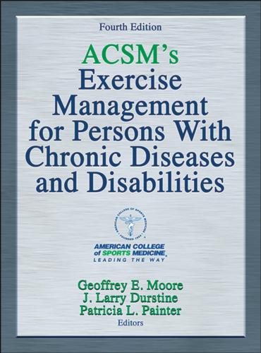 Acsm Certification Review 4th Edition Pdf