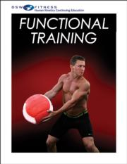 Functional Training Online CE Course