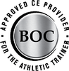Earn BOC-EBP CEUs with Human Kinetics
