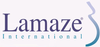 Lamaze International