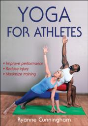 Yoga for Athletes eBook