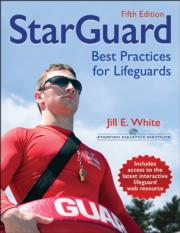 StarGuard 5th Edition eBook With Web Resource