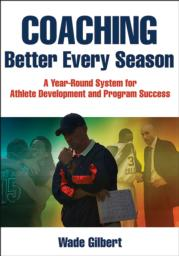 Coaching Better Every Season eBook