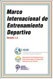 Marco Internacional de Entrenamiento Deportivo 1.2