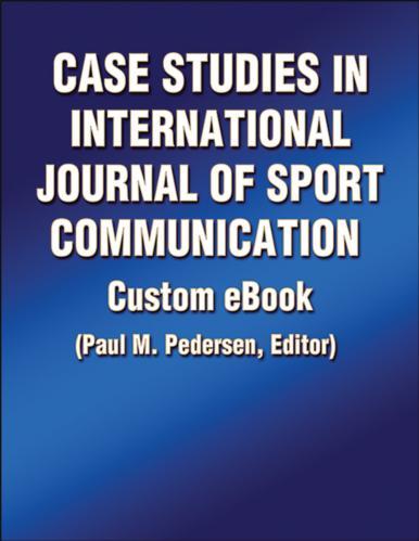ijatt case study