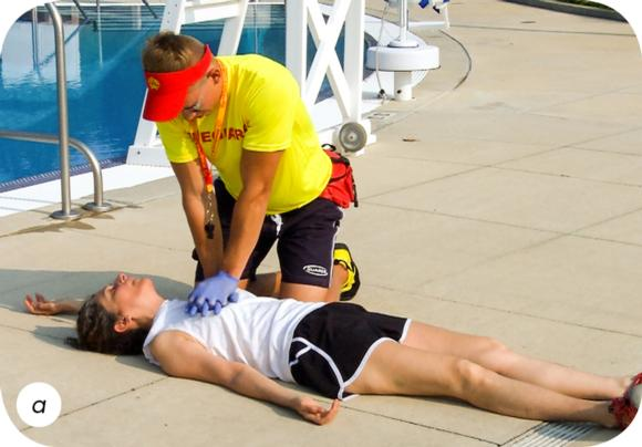 a5ce5753452 StarGuard  Best Practices for Lifeguards
