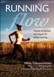 Running Flow eBook