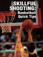 Skillful Shooting Video on Demand
