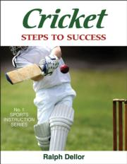 Cricket eBook