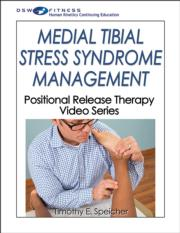 Medial Tibial Stress Syndrome Management Video With CE Exam