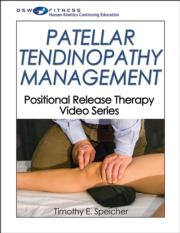 Patellar Tendinopathy Management Video With CE Exam