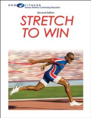 Stretch to Win Online CE Course-2nd Edition