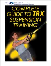 Complete Guide to TRX® Suspension Training® Online CE Course