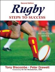 Rugby eBook-2nd Edition