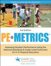 PE Metrics-3rd Edition