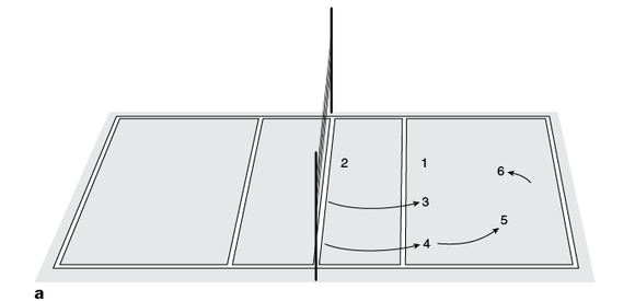 Figure 10.1a