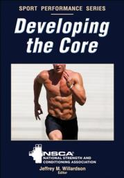 Developing the Core eBook