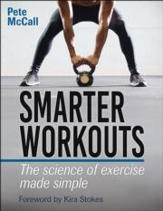 Smarter Workouts PDF
