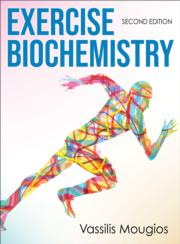 Exercise Biochemistry 2nd Edition PDF