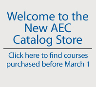 Click here to find courses purchased before March 1