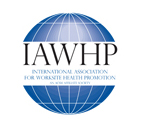 Visit the IAWHP Web site