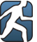 Human Kinetics Publishers, Inc.