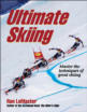 Balance and alignment tips on skis