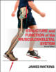Structure of the knee facilitates extension and flexion