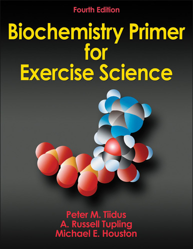 Biochemistry A Short Course 2nd Edition Pdf