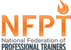 National Federation of Professional Trainers (NFPT)